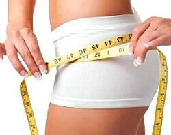 Быстрая и эффективная диета: эффективные диеты для