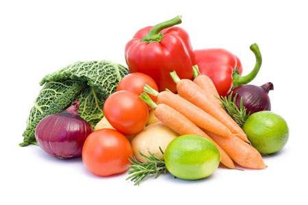 выход из гречневой диеты по дням меню