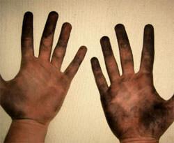 сонник руки волосатые свои