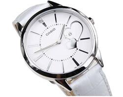 ff212d0a Как выбрать наручные часы? Наручные женские часы - элемент стиля (фото)