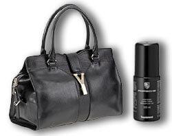 70d3654ea21b Как почистить кожаную сумку в домашних условиях?