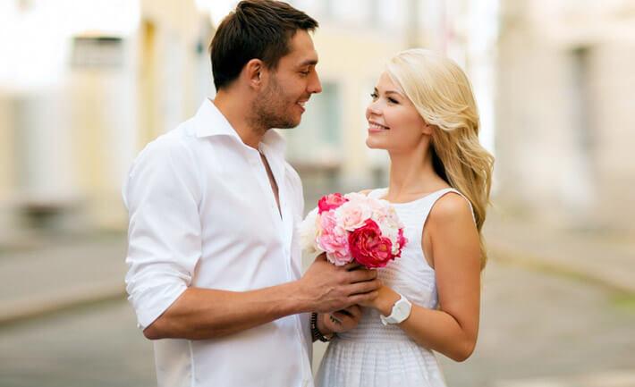 Каталоги продажи цветов